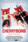 Cherrybomb / Вишнёвая бомба