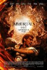 Immortals / Война Богов: Бессмертные