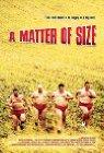 Matter of Size / Размер имеет значение