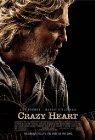 Crazy Heart / Сумасшедшее сердце