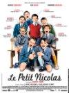 Le petit Nicolas / Маленький Николя