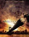 Quantum Apocalypse / Хроника судного дня