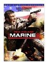 Marine 2 / Морской пехотинец 2