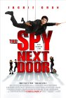 Spy Next Door / Шпион по соседству