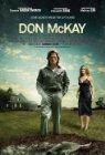 Don McKay / Дон МакКей