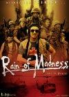 Tropic Thunder: Rain of Madness / Солдаты неудачи: Дождь безумия