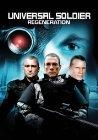 Universal Soldier: Regeneration / Универсальный солдат 3: Возрождение