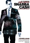 Snabba Cash / Легкие деньги