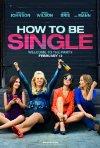 How to Be Single / В активном поиске