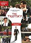 Trotsky / Троцкий