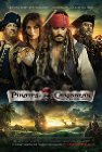 Pirates of the Caribbean: On Stranger Tides / Пираты Карибского моря: На странных берегах