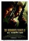 Boondock Saints II: All Saints Day / Святые из трущоб 2: День всех святых