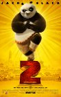 Kung Fu Panda 2 / Кунг-фу Панда 2
