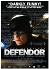 Defendor / Защитнег