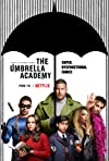 Umbrella Academy / Академия «Амбрелла»