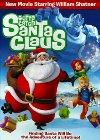 Gotta Catch Santa Claus / Поймать Санта Клауса