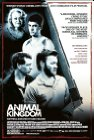 Animal Kingdom / В мире животных