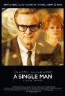 Single Man / Одинокий мужчина