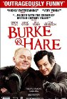 Burke and Hare / Ноги-руки за любовь