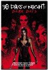 30 Days of Night: Dark Days / 30 дней ночи: Темные дни