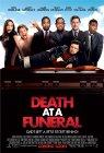 Death at a Funeral / Смерть на похоронах