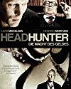 Headhunter / Охотник за головами