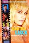 Elektra Luxx / Электра Люкс