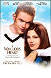 Warrior's Heart / Сердце воина