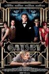 Great Gatsby / Великий Гэтсби
