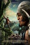 Jack the Giant Slayer / Джек - покоритель великанов