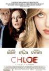 Chloe / Хлоя