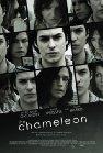 Chameleon / Хамелеон
