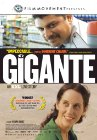 Gigante / Гигант