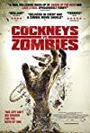 Cockneys vs Zombies / Кокни против зомби