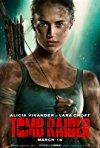 Tomb Raider / Tomb Raider: Лара Крофт