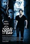 Cold Light of Day / Средь бела дня
