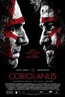 Coriolanus / Кориолан