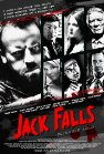 Jack Falls / Падение Джека