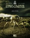High Plains Invaders / Абсолютное вторжение