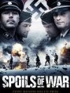 Spoils of War / Трофеи войны