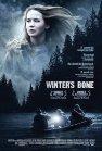 Winter's Bone / Зимняя кость
