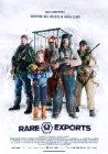 Rare Exports / Санта на продажу