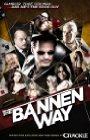 Bannen Way / Путь Баннена
