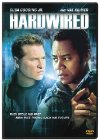 Hardwired / Прошивка