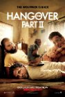 Hangover Part II / Мальчишник 2: Из Вегаса в Бангкок