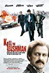 Kill the Irishman / Ирландец