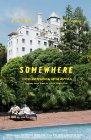 Somewhere / Где-то