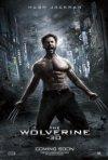Wolverine / Росомаха: Бессмертный