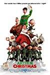 Arthur Christmas / Секретная служба Санта-Клауса