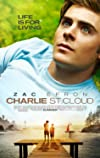 Charlie St. Cloud / Двойная жизнь Чарли Сан-Клауда